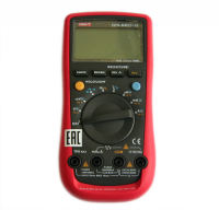 Digital Multimeter ZEN-MM21-10