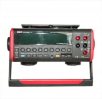 Bench Digital Multimeter ZEN-MM41-22