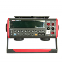 Мультиметр настольный цифровой ZEN-MM41-23