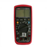 Digital Multimeter ZEN-MM21-8