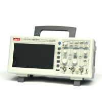 Digital Oscilloscope UTB-TREND 722-050-5
