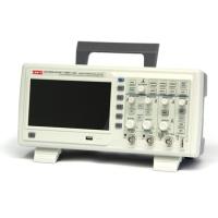 Осциллограф цифровой UTB-TREND 722-200-7