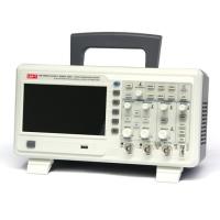 Осциллограф цифровой UTB-TREND 722-300-9