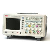 Digital Oscilloscope UTB-TREND 724-300-8