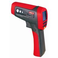 Infrared Thermometer UTB2305B