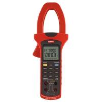 Digital Clampmeter UTB3232