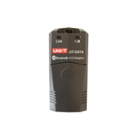 Bluetooth module UT-D07A