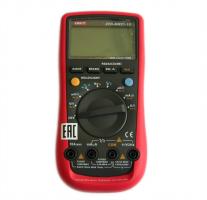 Skaitmeninis multimetrai ZEN-MM21-10