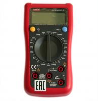 Skaitmeninis multimetrai ZEN-MM10-3
