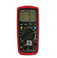 Skaitmeninis multimetrai  ZEN-MM21-8