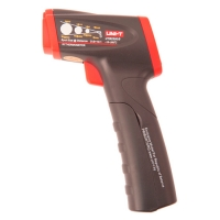 Infrared Thermometer UTB2300B