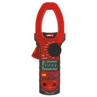 Digital Clampmeter UTB3207
