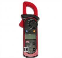 Digital Clampmeter ZEN-CM1-1