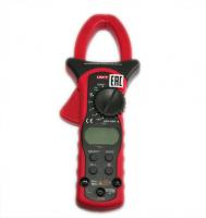 Digital Clampmeter ZEN-CM1-4