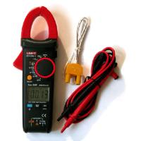 Digital Clampmeter ZEN-CM2-3