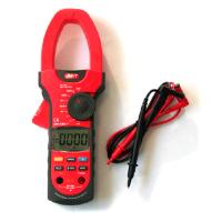 Digital Clampmeter ZEN-CM2-7