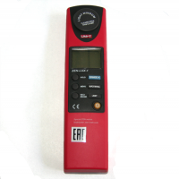 Digital Illuminometer ZEN-LUX-1