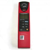 Люксметр цифровой ZEN-LUX-1