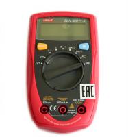 Digital Multimeter ZEN-MM11-4