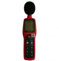 Шумомер цифровой ZEN-SLM-1