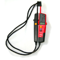 Voltage Indicator ZEN-VCT-690-2
