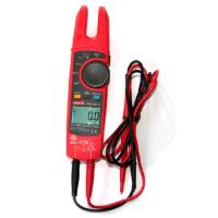 Digital clampmeter ZEN-CM2-5