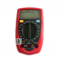 Digital Multimeter ZEN-MM10-2