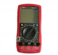Digital Multimeter ZEN-MM20-7