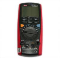 Мультиметр цифроврой ZEN-MM31-12
