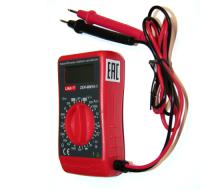 Digital Multimeter ZEN-MM10-1