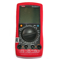 Digital Multimeter ZEN-MM20-9