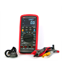 Digital Multimeter ZEN-MM31-13