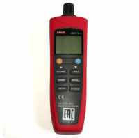 Digital Tachometer ZEN-TH-1