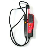 Voltage Indicator ZEN-VCT690-1